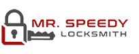 Sioux Falls Locksmith – Sioux Falls Locksmith Company
